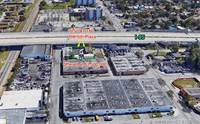 Photo of 7150 NW 5th Pl, Miami, FL