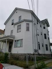 Multi-Family for sale in 288 Buffinton Street, Fall River, MA, 02721