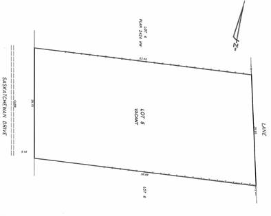 Vacant Land for sale in 8715 SASKATCHEWAN DR NW, Edmonton, Alberta, T6G2A9