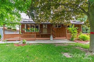 Residential Property for sale in 131 Wesley Avenue, Hamilton, Ontario