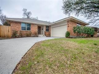 Single Family for sale in 8042 Hunnicut Road, Dallas, TX, 75228