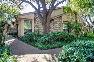 Duplex for sale in 4038 Morman Lane, Addison, TX, 75001