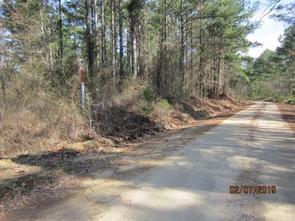 Lots And Land for sale in 000 Anthony Shoals Road, Tignall, GA, 30668
