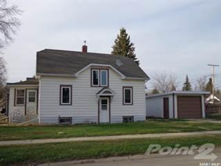 Residential Property for sale in 702 11th STREET, Humboldt, Saskatchewan