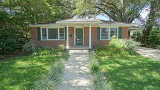 Single Family for sale in 2015 N 12TH AVE, Pensacola, FL, 32503