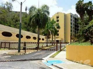 Residential Property for rent in Condominio Torre del Sol, Aguadilla, PR, 00603