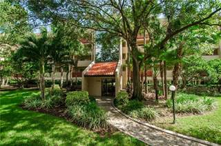 Condo for sale in 3062 EASTLAND BOULEVARD 214, Clearwater, FL, 33761