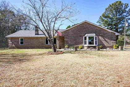 Residential Property for sale in 2759 Highway 41, Fort Valley, GA, 31030