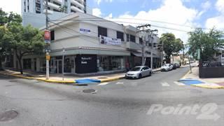 Comm/Ind for rent in 66 Luisa Street, San Juan, PR, 00907