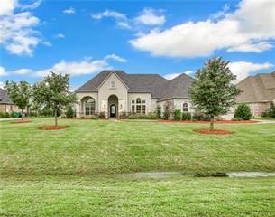 Single Family for sale in 2160 Willow Bend Drive, Prosper, TX, 75078