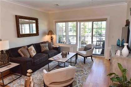 Residential Property for sale in 155 Bay Street 2-E, Staten Island, NY, 10301