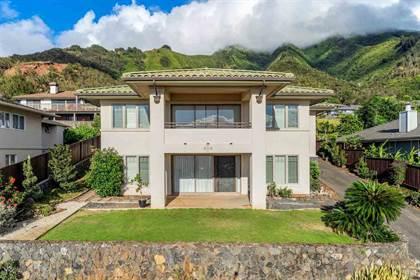 Residential for sale in 620 Mapuana Pl, Wailuku, HI, 96793