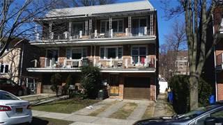 Multi-family Home for sale in 84-47 Abingdon Road 84-47, Kew Gardens, NY, 11415
