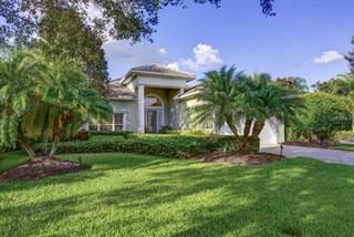 Single Family for sale in 8425 ABINGDON COURT, Bradenton CCD, FL, 34201