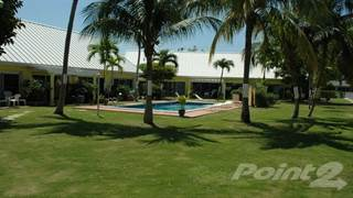 Other Real Estate for sale in Tropical Gardens Road, Prospect, Grand Cayman