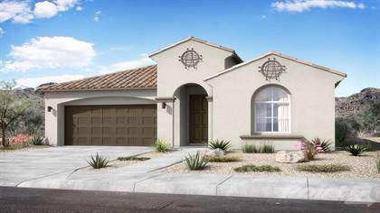 Singlefamily for sale in 14438 W. Artemisa Ave., Surprise, AZ, 85387