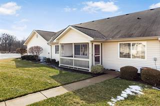 Condo for sale in 4314 Wincove Drive, Groveport, OH, 43125