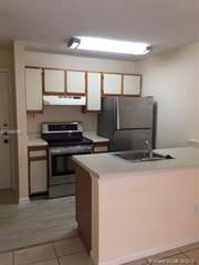 Condo for rent in 4221 W McNab Rd 25, Pompano Beach, FL, 33069