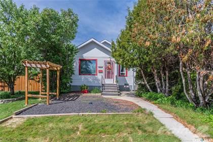 Residential Property for sale in 2322 Argyle STREET, Regina, Saskatchewan, S4T 3T3