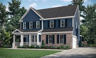 Single Family for sale in MM ENGLE AT BEAVER DAM Estate, Chesapeake, VA, 23322