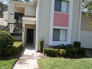 Condo for sale in 9460 NAKOMA WAY, North Weeki Wachee, FL, 34613