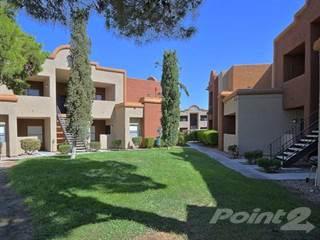 Apartment for rent in St Croix, Las Vegas, NV, 89107