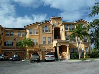 Residential Property for sale in 2721 VIA MURANO 321, Clearwater, FL, 33764