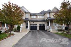 House for sale in 3461 Covent Cres , Mississauga, Ontario