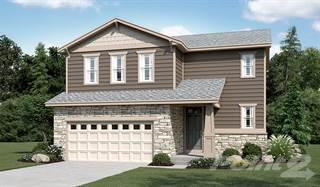 Single Family for sale in 25126 E. 1st Avenue, Aurora, CO, 80018