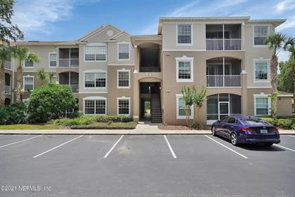 Residential Property for sale in 10550 BAYMEADOWS RD 305, Jacksonville, FL, 32256