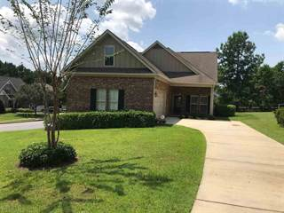 Single Family for rent in 30165 Loblolly Circle, Daphne, AL, 36527