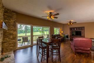 Condo for sale in 2550 Sam Rayburn Pkwy B6 Golf View Villas, Brookeland, TX, 75931