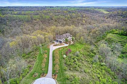 Residential Property for sale in 2408 Royal Castle Way, Union, KY, 41091