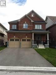 Single Family for rent in 94 MCROBERTS CRES, Clarington, Ontario, L1E0H4