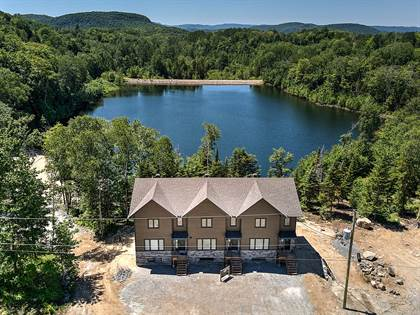 Residential Property for sale in 26 Ch. du Mont-Blanc, Saint-Faustin--Lac-Carre, Quebec