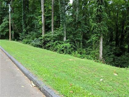 Lots And Land for sale in 00 Camden Drive, Statesville, NC, 28677