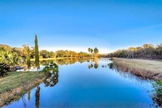 Otro tipo de propiedad en venta en 4822 County Road 290, Angleton, TX, 77515