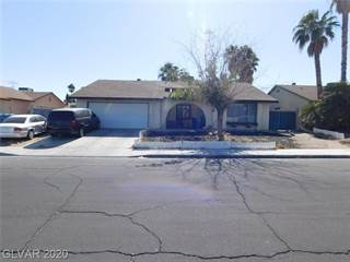Single Family for sale in 5175 PALMYRA Avenue, Las Vegas, NV, 89146