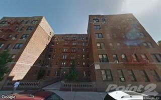 Apartment for sale in 2334 Tiebout Avenue, 5M  Fordham, Bronx, Bronx, NY, 10458