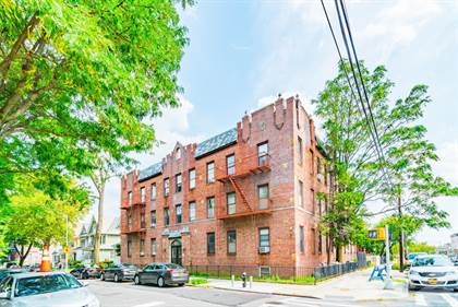 Multi-family Home for sale in 11902 97th Ave, Queens, NY, 11419