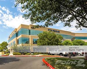 Office Space for rent in Stone Point Plaza - Suite 120, Roseville, CA, 95661