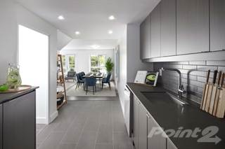 Apartment for rent in Bayview Mews - Two Bedroom, Toronto, Ontario
