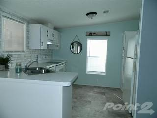 Residential Property for sale in 2600 Harden Blvd #199, Lakeland, FL, 33803