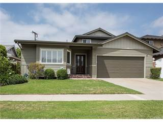 Single Family for sale in 3633 W 228th Street, Torrance, CA, 90505