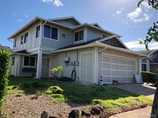 Single Family for sale in 91-1161 Keaalii Place, Ewa Gentry, HI, 96706