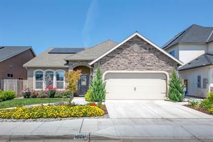 Residential for sale in 7040 W San Bruno, Fresno, CA, 93723