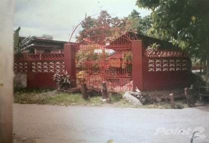 Lots And Land for sale in Lot with old house in Mambaling Cebu City, Cebu City, Cebu