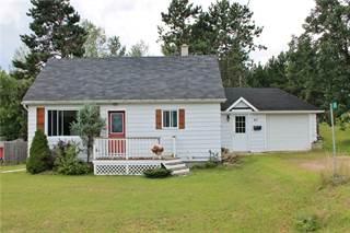 Single Family for sale in 43 RIVER DRIVE, Petawawa, Ontario