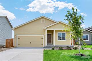 Single Family for sale in 10114 Intrepid Way, Colorado Springs, CO, 80925