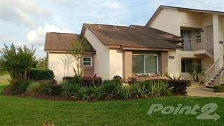 Residential Property for sale in 7746 St Andrews Blvd, Weeki Wachee, FL 34613, North Weeki Wachee, FL, 34613